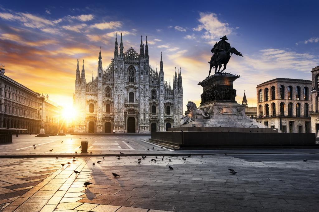 MODULO 24 - Milano Statale