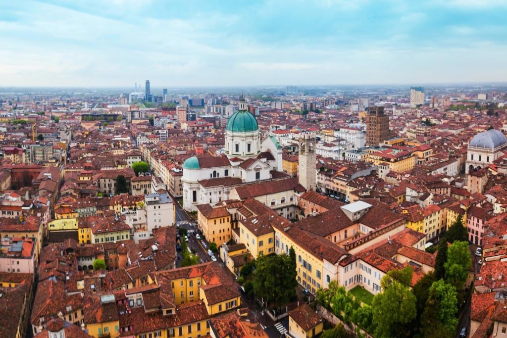 MODULO 05 - Brescia